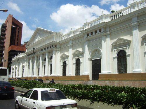 世界一周・ベネズエラ・カラカス旅行2_16.jpg