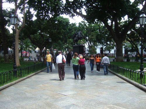 世界一周・ベネズエラ・カラカス旅行2_17.jpg