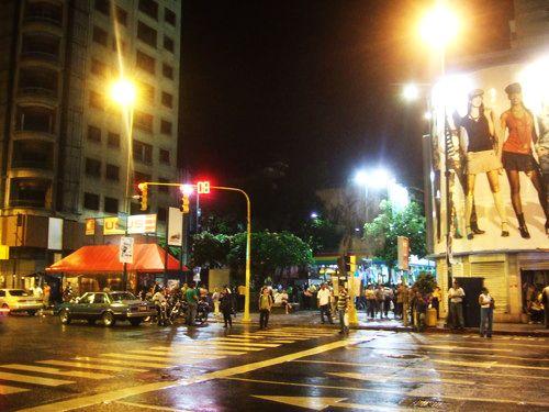 世界一周・ベネズエラ・カラカス旅行2_26.jpg