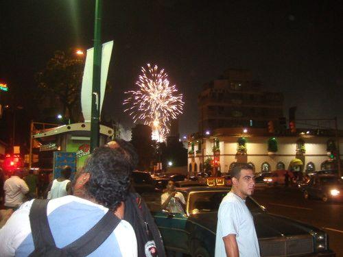 世界一周・ベネズエラ・カラカス旅行2_32.jpg