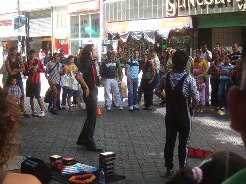 世界一周・ベネズエラ・カラカス旅行2_39.jpg