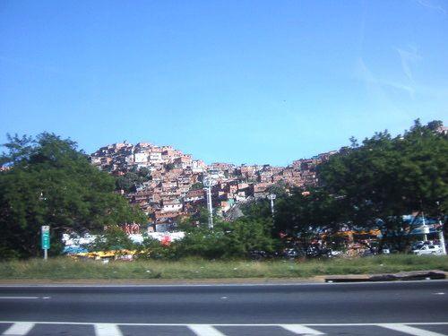 世界一周・ベネズエラ・カラカス旅行2_42.jpg