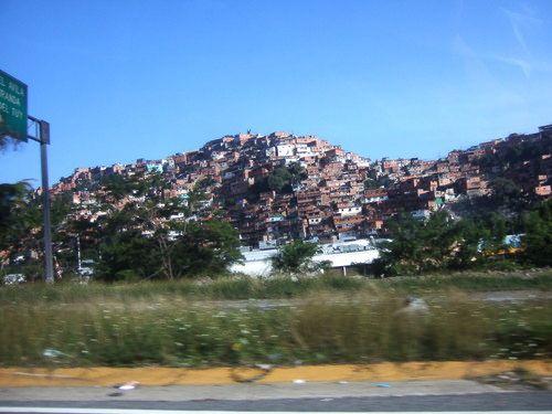 世界一周・ベネズエラ・カラカス旅行2_43.jpg