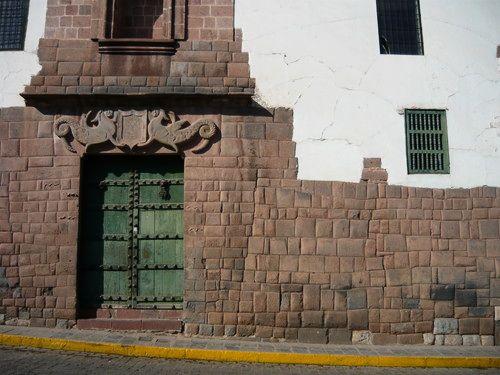 世界一周・ペルー観光_11.jpg