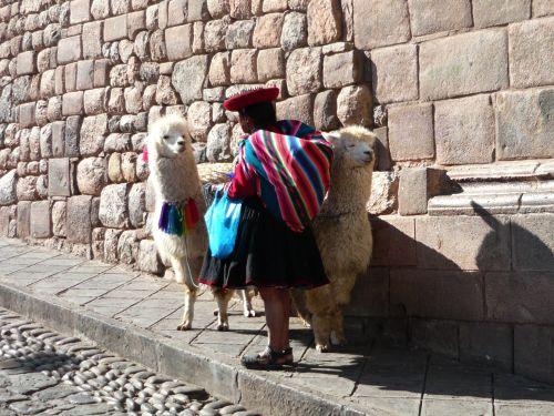 世界一周・ペルー観光_12.jpg