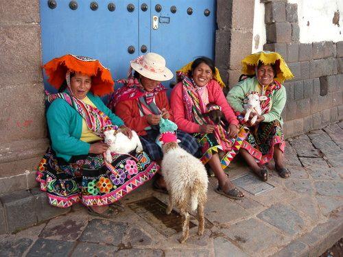 世界一周・ペルー観光_16.jpg