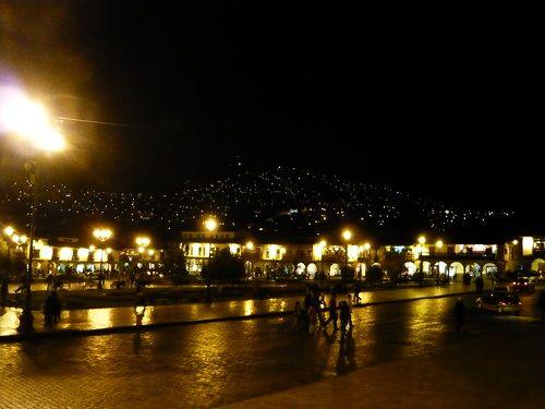 世界一周・ペルー観光_22.jpg
