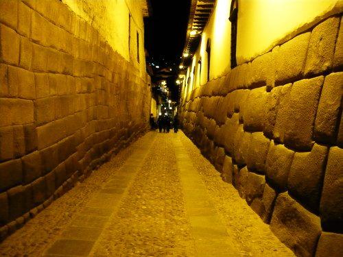 世界一周・ペルー観光_26.jpg