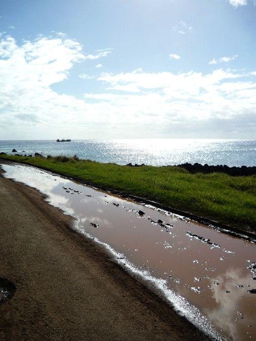 世界一周・イースター島1_31.jpg