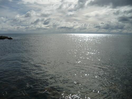 世界一周・イースター島2-2_3.jpg