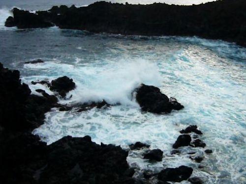世界一周・イースター島2-2_41.jpg