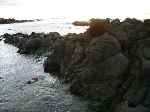 世界一周・イースター島3-2_24.jpg