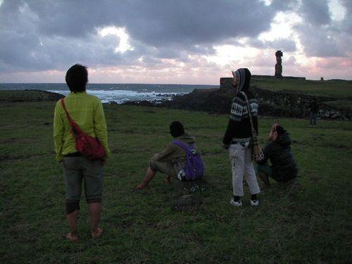 世界一周・イースター島4-2_27.jpg