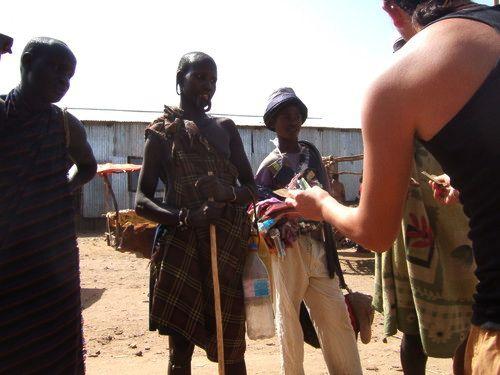 世界一周エチオピア16