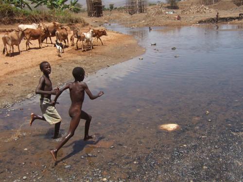 世界一周エチオピア8