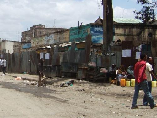 世界一周ケニア15