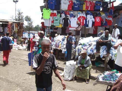 世界一周ケニア16