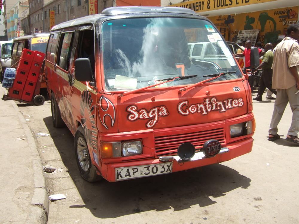 世界一周ケニア旅行_49
