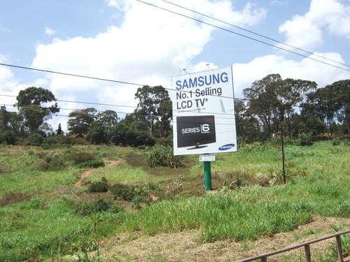 世界一周ケニア7