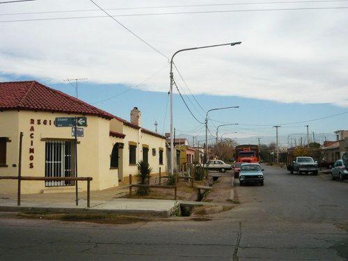 世界一周・アルゼンチン観光_1.jpg