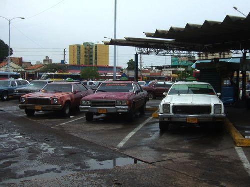 世界一周・ベネズエラ・マラカイボ旅行_1.jpg
