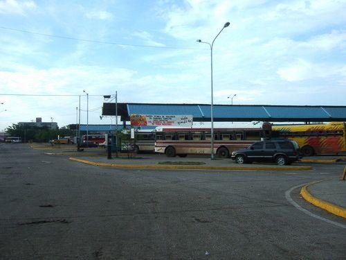 世界一周・ベネズエラ・マラカイボ旅行_10.jpg