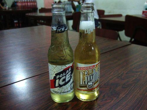 世界一周・ベネズエラ・マラカイボ旅行_12.jpg