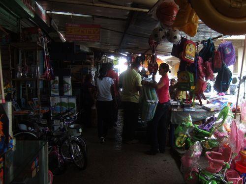 世界一周・ベネズエラ・マラカイボ旅行_15.jpg