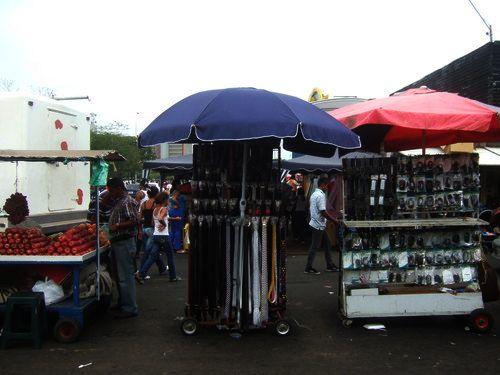 世界一周・ベネズエラ・マラカイボ旅行_16.jpg