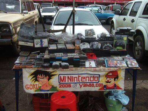 世界一周・ベネズエラ・マラカイボ旅行_17.jpg