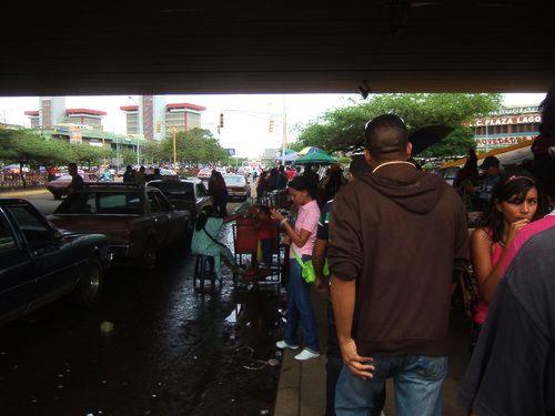 世界一周・ベネズエラ・マラカイボ旅行_18.jpg