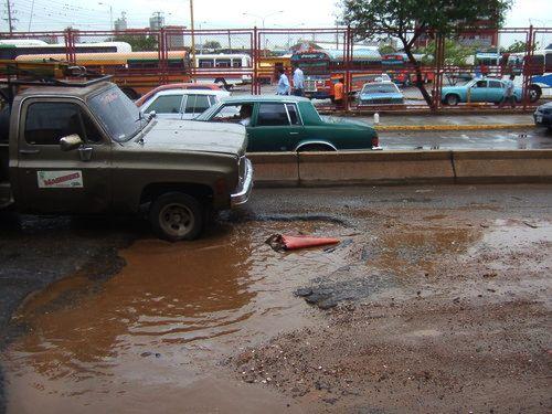 世界一周・ベネズエラ・マラカイボ旅行_2.jpg