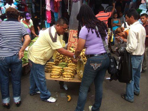 世界一周・ベネズエラ・マラカイボ旅行_21.jpg