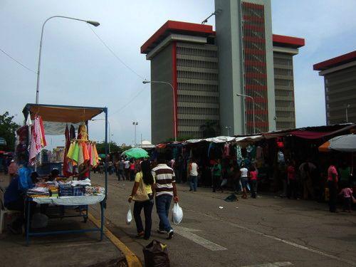 世界一周・ベネズエラ・マラカイボ旅行_22.jpg