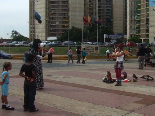世界一周・ベネズエラ・マラカイボ旅行_23.jpg
