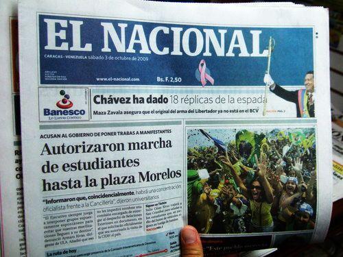 世界一周・ベネズエラ・マラカイボ旅行_29.jpg