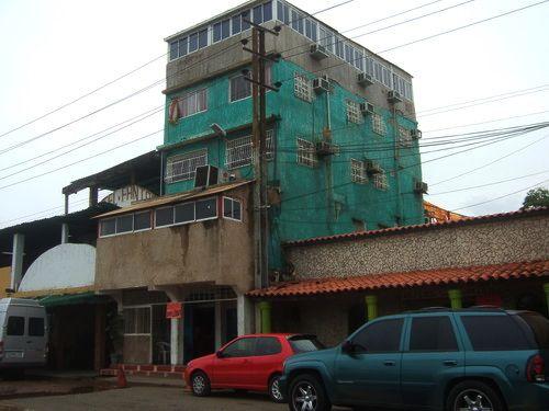 世界一周・ベネズエラ・マラカイボ旅行_3.jpg