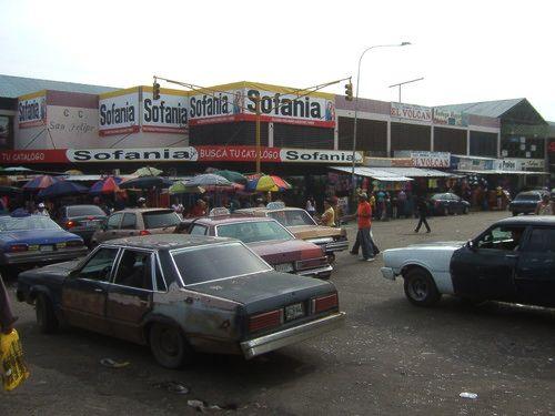 世界一周・ベネズエラ・マラカイボ旅行_30.jpg