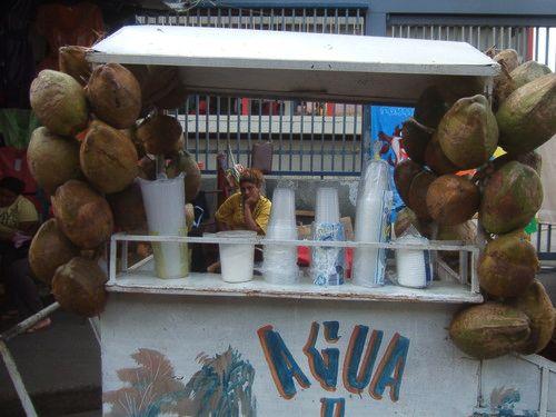 世界一周・ベネズエラ・マラカイボ旅行_33.jpg