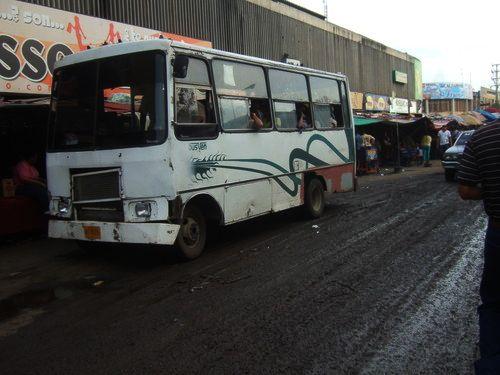 世界一周・ベネズエラ・マラカイボ旅行_36.jpg