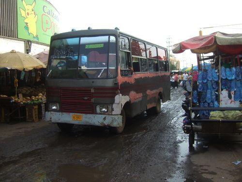 世界一周・ベネズエラ・マラカイボ旅行_37.jpg
