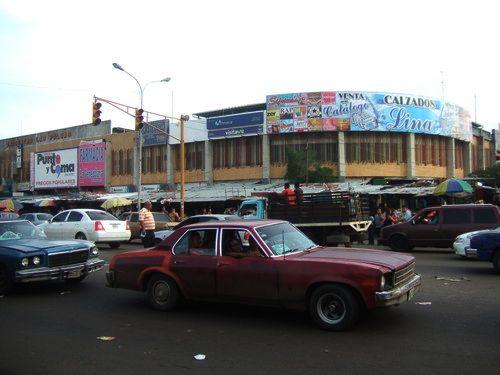 世界一周・ベネズエラ・マラカイボ旅行_38.jpg