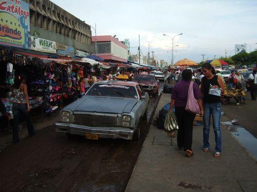 世界一周・ベネズエラ・マラカイボ旅行_39.jpg