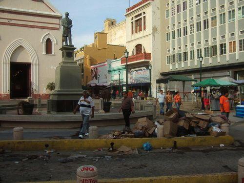 世界一周・ベネズエラ・マラカイボ旅行_41.jpg