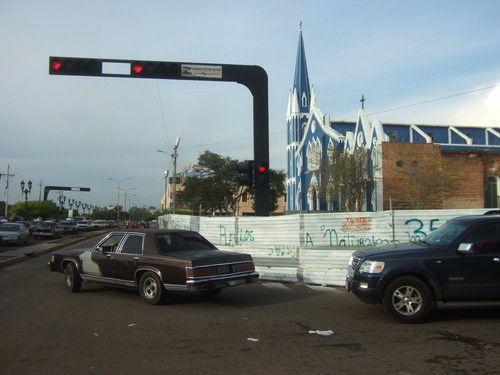 世界一周・ベネズエラ・マラカイボ旅行_44.jpg