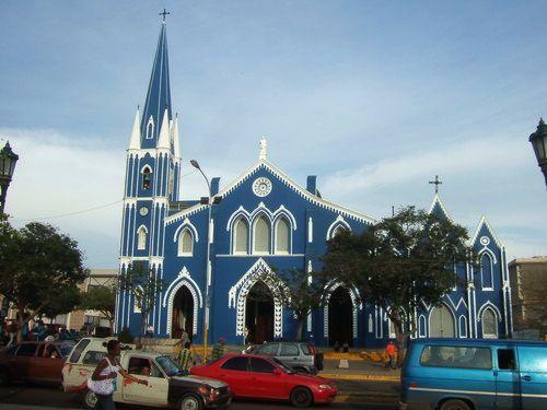 世界一周・ベネズエラ・マラカイボ旅行_45.jpg
