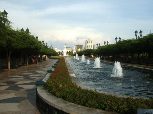 世界一周・ベネズエラ・マラカイボ旅行_46.jpg
