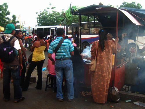 世界一周・ベネズエラ・マラカイボ旅行_50.jpg