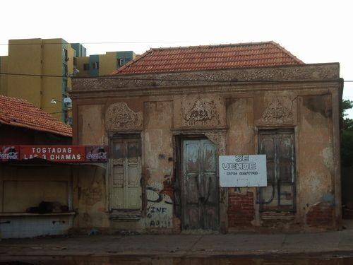 世界一周・ベネズエラ・マラカイボ旅行_53.jpg