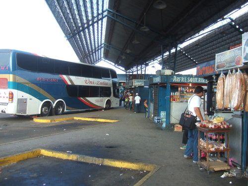 世界一周・ベネズエラ・マラカイボ旅行_56.jpg